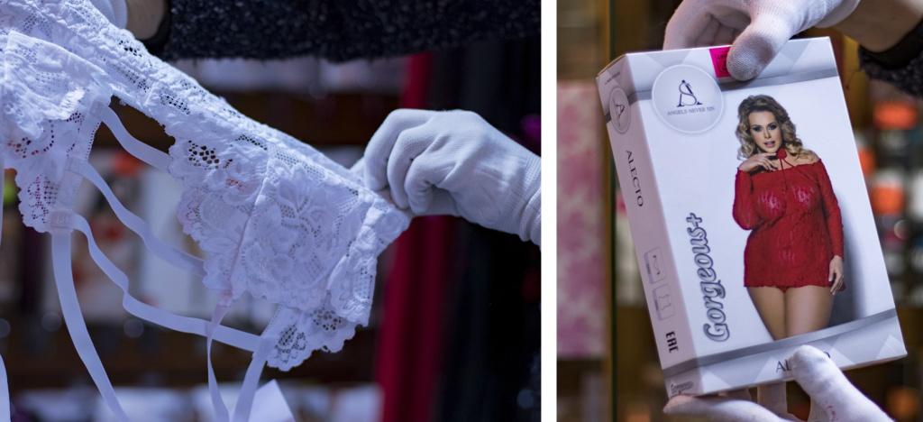 Товары для взрослых в новосибирске где купить недорогое сексуальное нижнее белье